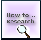 How to Research Before you shop online