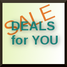 lean to find the best DEALS for you