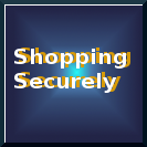 how to shop securely online